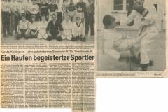 1991-12-07-Ein-Haufen-begeisterter-Sportler