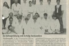 1997-07-05-Ju-Jutsuprüfung-mit-Erfolg-bestanden