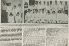 1998-07-14-Von-Judo-und-Aikido-bis-Kickboxen