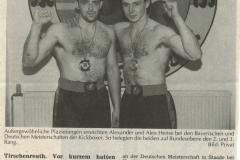 1998-11-19-Erfolge-für-Kickboxer