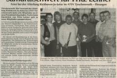 1998-12-17-Samuraischwert-für-Fritz-Lehner