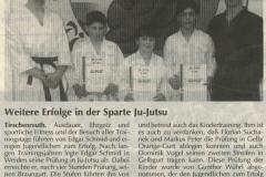 1999-05-19-Weitere-Erfolge-in-der-Sparte-Ju-Jutsu