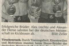 1999-10-02-Deutsche-Meister-im-Kickboxen