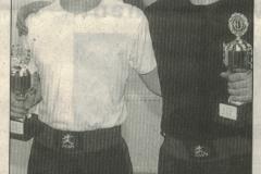 2001-07-05-Christian-Suchanek-deutscher-Vizemeister