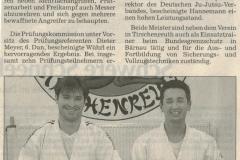 2001-12-27-Meister-ihres-Faches