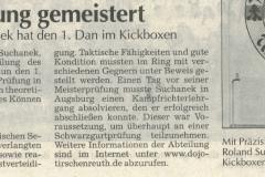 2002-12-29-Prüfung-gemeistert