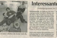 2007-08-12-Interessantes-Training