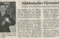 2008-05-12-Süddeutscher-Vizemeister