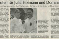 2008-05-24-Bestnoten-für-Julia-Hofmann-und-Dominik-Eckl