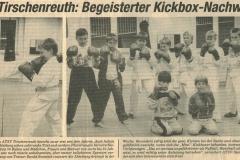 ATSV-Tirschenreuth-Begeisterter-Kickbox-Nachwuchs