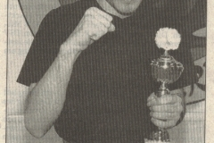 Christian-Suchanek-Bayernmeister-im-Kickboxen