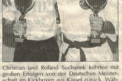 Christian-Suchanek-deutscher-Meister-im-Kickboxen