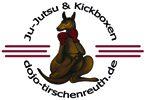 Dojo Tirschenreuth | Ju-Jutsu | Brazilian Jiu Jitsu | Kickboxen | Judo